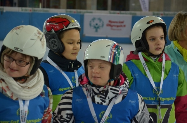SpecialOlympics2014Winter