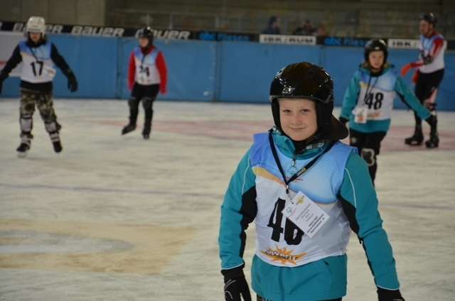 nationale Winterspiele 2012 (10)